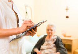 Verify a Patient Medicaid Eligibility